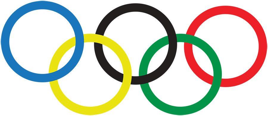 2016+Summer+Olympics