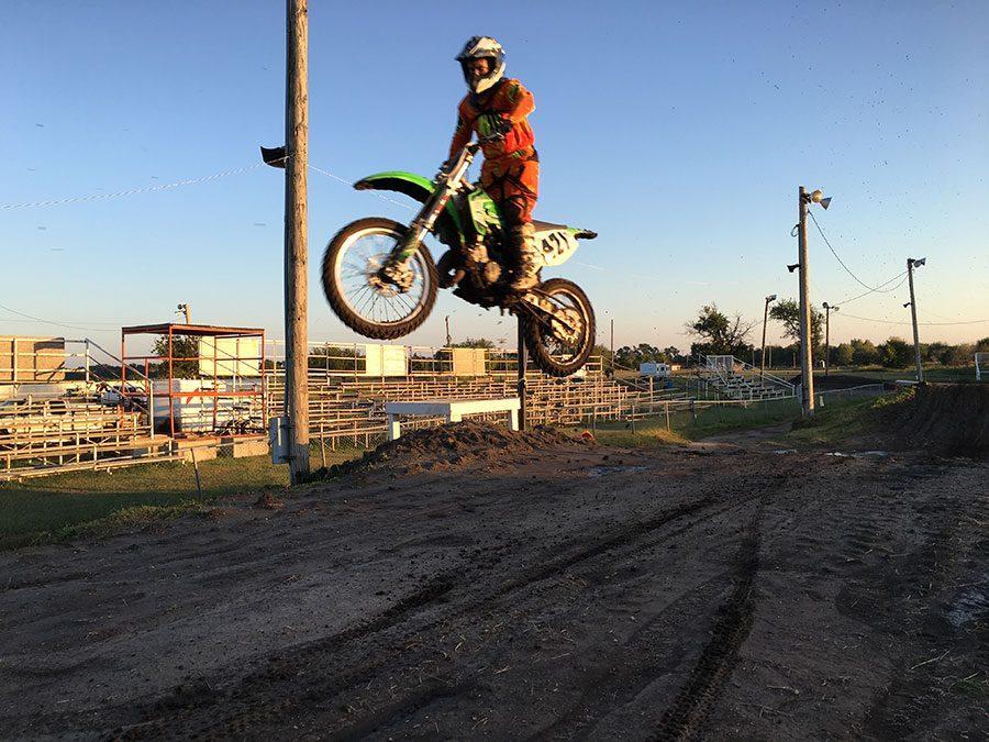 Matthew-Sattler-Motocross