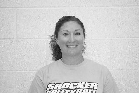 Coach's Corner: Dibbens keeping coaching in the family