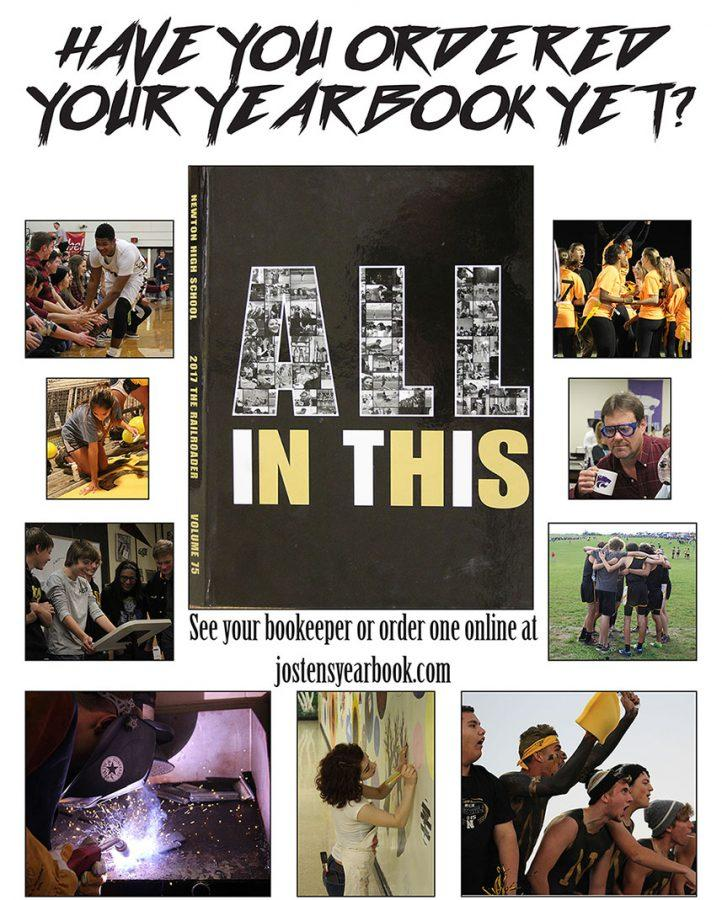 Order+your+yearbook+now%21