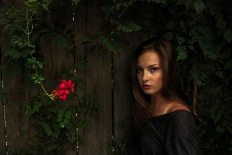 Rebekah Nelson