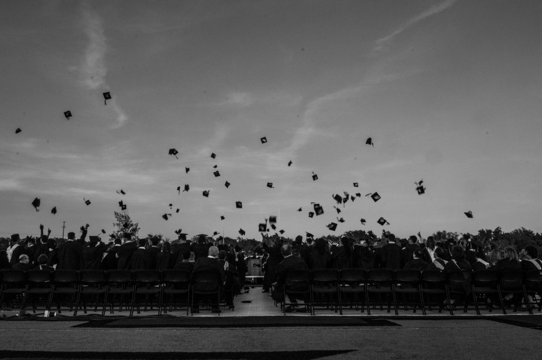Graduation+2017