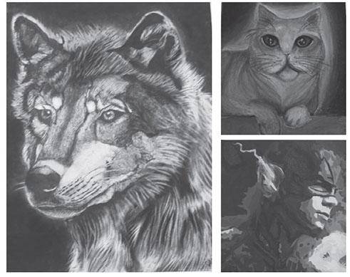 Featured+student+artist%3A+Christina+Bruce