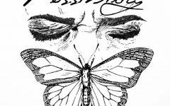 Ledesma publishing original poetry book