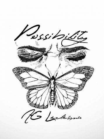 Ledesma publishing original poetry book