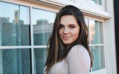 Shelby Spreier