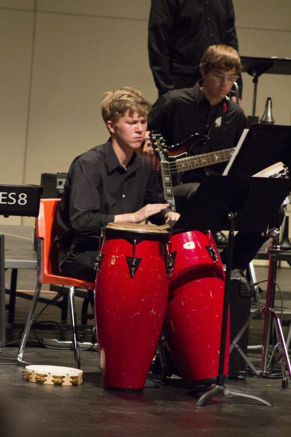 Jazz+Concert