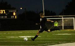 Soccer October 4