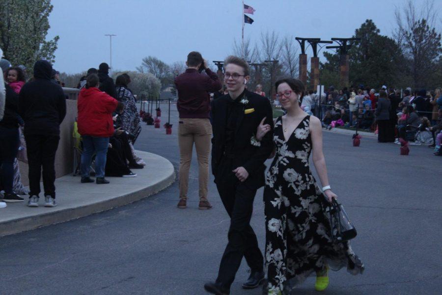 Prom_April 13_Matt0030