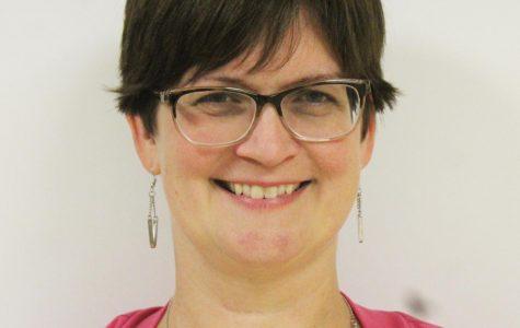 Elective courses introduce fresh faces