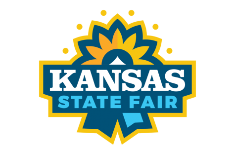 Ag-Academy, Debate, FFA attend state fair; serves as a valuable learning experience