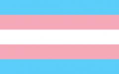 Reflecting on Transgender Awareness Week