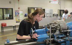 Principles of Precision Machining I