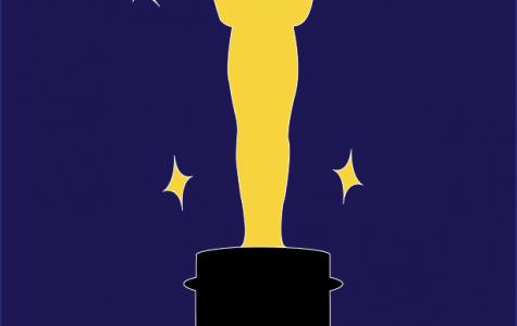 Recap of the 2020 Oscars