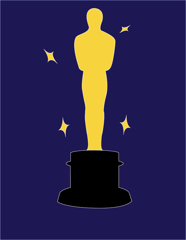 Recap of the 2020 Oscars