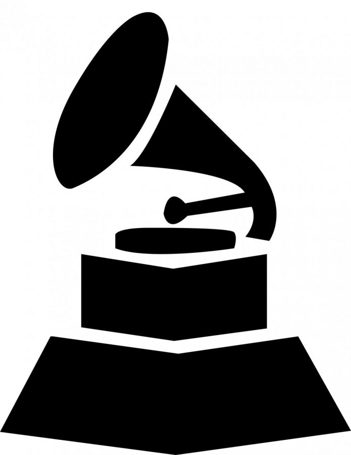 Grammys+losing+value+and+credibility