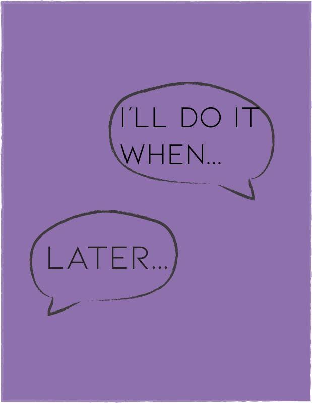 Students+share+procrastination+experiences