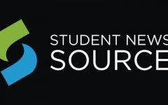 Journalism staff introduces Student News Source: new mobile app for Railer News stories