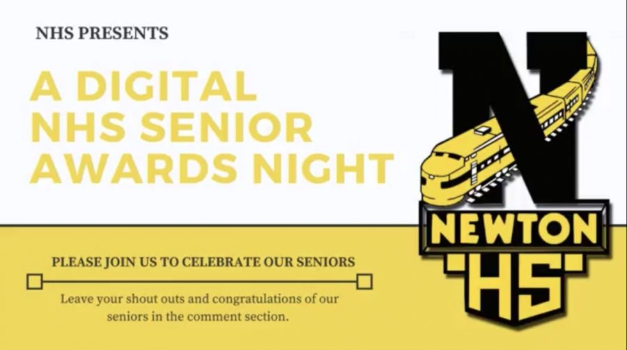 Senior+awards+night+moved+online