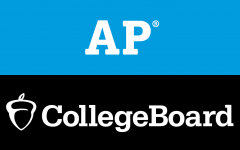 AP tests use online platform