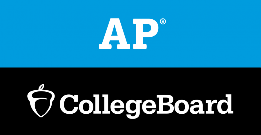 AP+tests+use+online+platform
