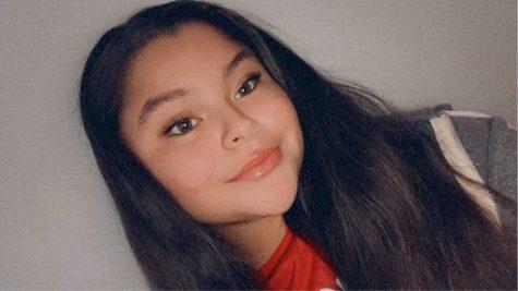 Photo of Jaylianna Diaz