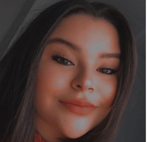 Jaylianna Diaz