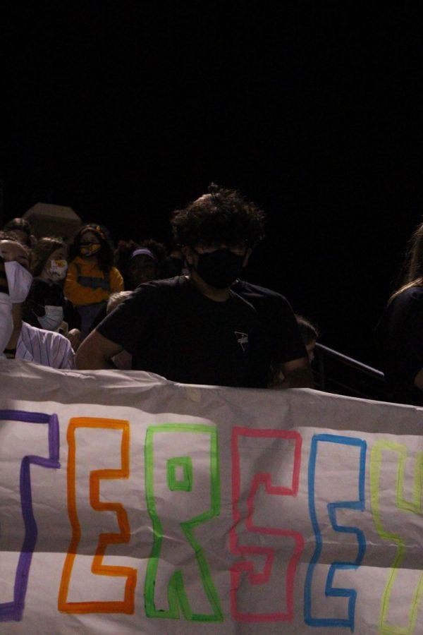 Football Oct.9