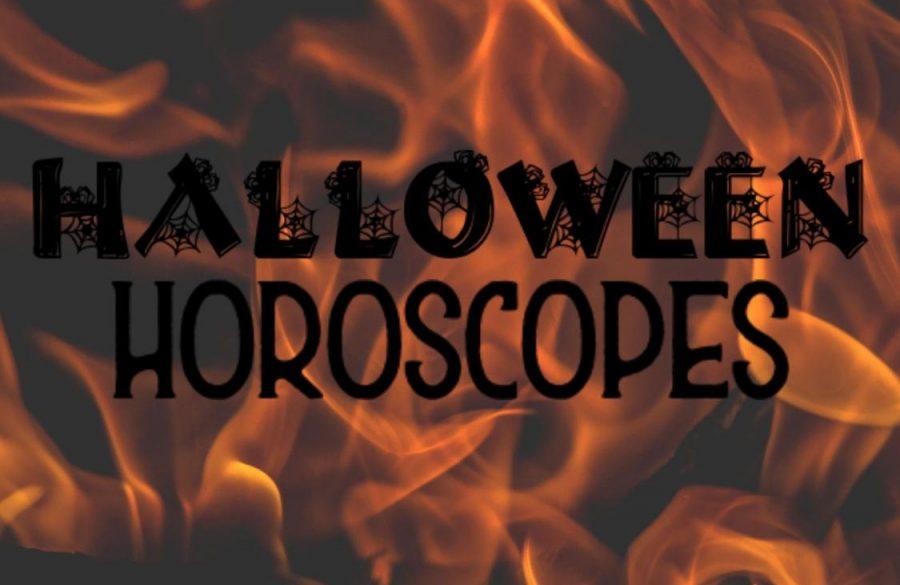 Halloween+Horoscopes