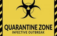 Guidelines of COVID-19 quarantine