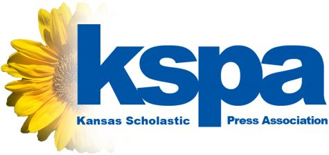 Student journalists recognized by KSPA