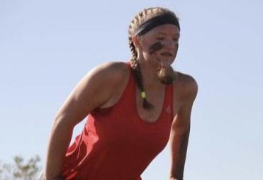 Madison Horton