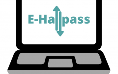 Opinion: Online Hallpasses are beneficial
