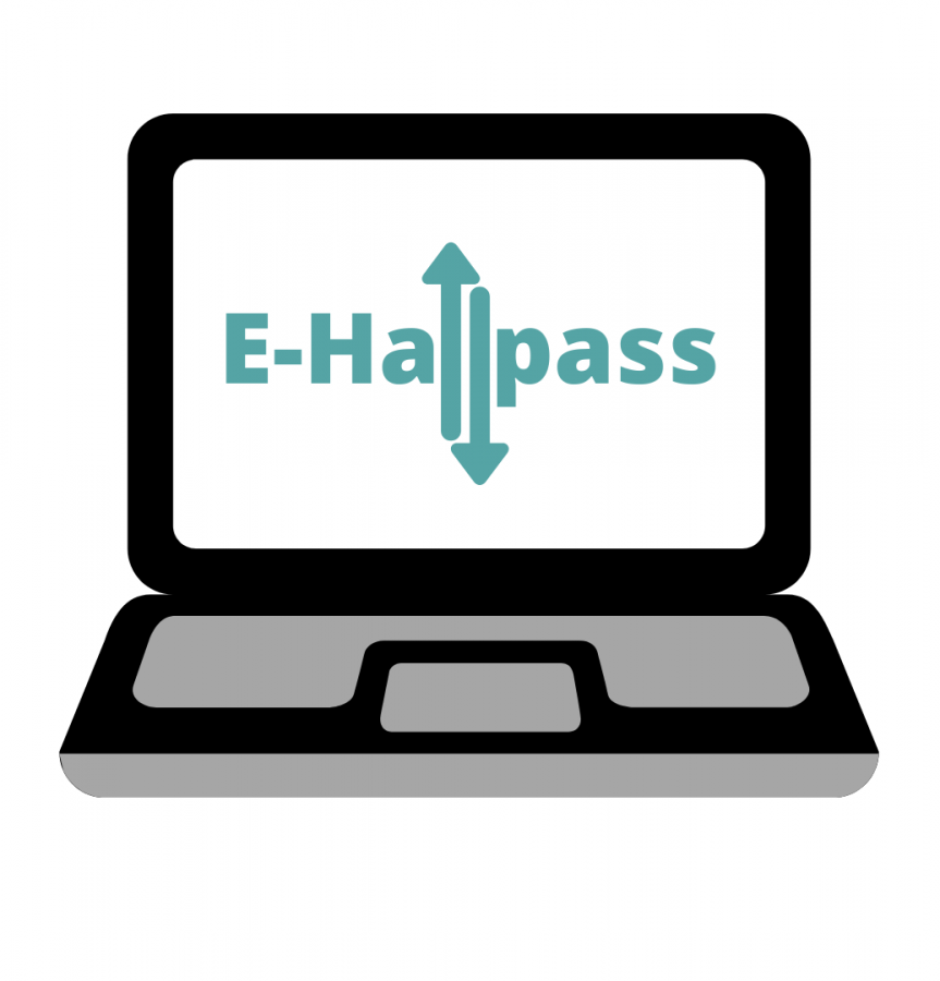 Opinion%3A+Online+Hallpasses+are+beneficial