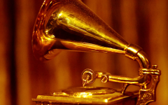 Navigation to Story: Are the Grammy's rigged?