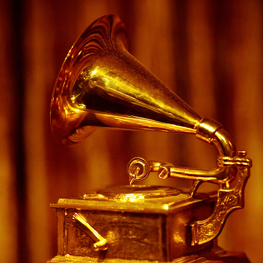 Are the Grammy
