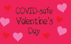 Navigation to Story: 10 COVID safe ideas for Valentine's Day