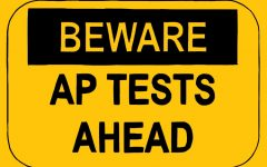 Opinion: Cost should not be attached to AP tests
