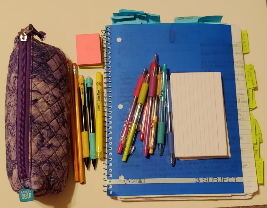 Students+debate+best+school+supplies