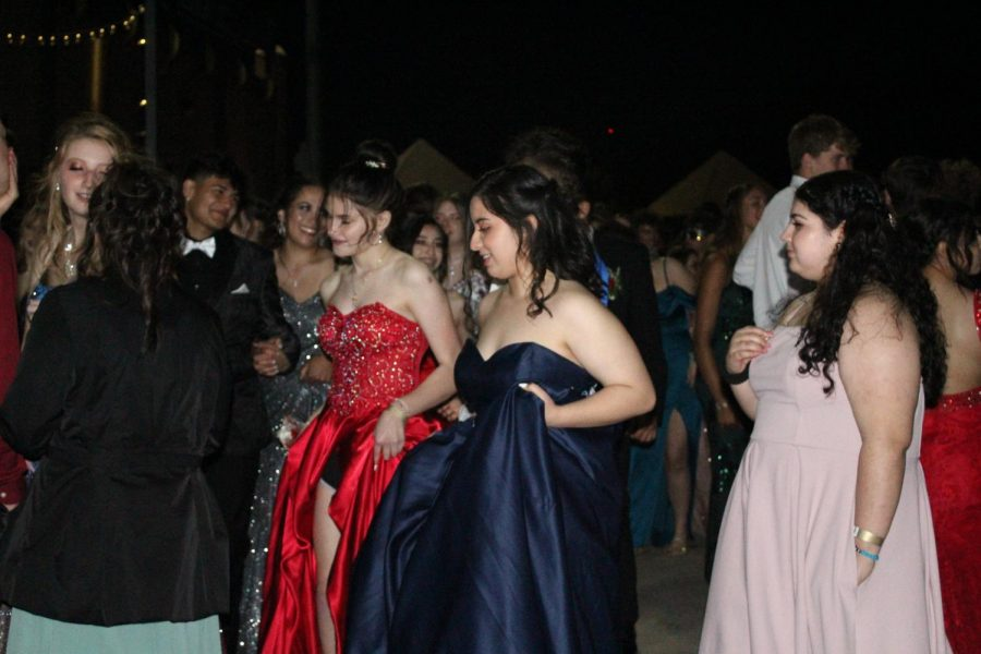 Prom_May_1Myla11