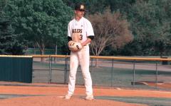 VIDEO: Railer Baseball postseason promo