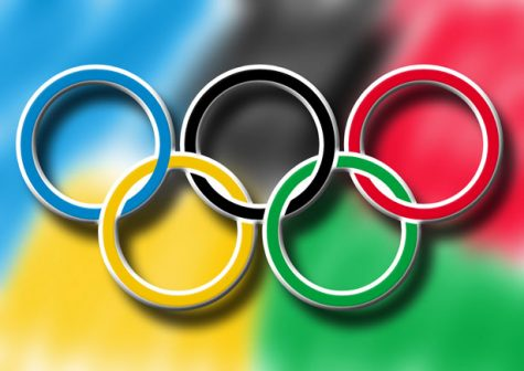Olympics rescheduled for 2021