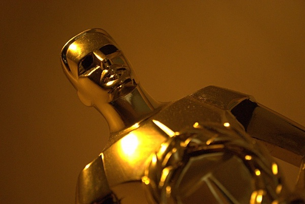 Oscars cause concern