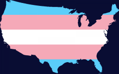 Opinion: Anti-Transgender Bills are Harmful to Trans Youth