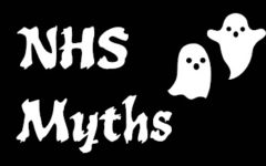 NHS takes on myths